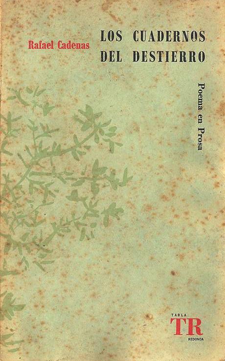 Los-cuadernos-del-destierro-de-Rafael-Cadenas